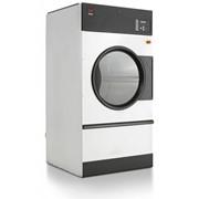 Сушильный автомат IPSO DR 25, 30, 35, 55s, 50, 75, 120, 170. фото