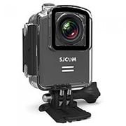 Экшн камера SJCAM M20 фото