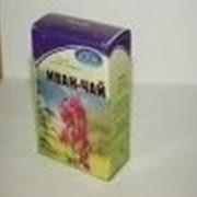 Иван-чай (кипрей) трава 50 г фото
