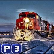 Ремонт локомотивов в формате под ключ фото