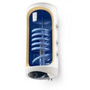 Накопительный водонагреватель 80 литров Tesy GCV11SO 1504724D C21 TS2RCP фото