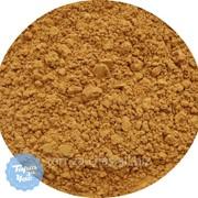Краситель пищевой Кандурин Медовый рай, 10 гр., код 1 фото