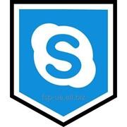 Псизологическая помощь онлайн (Skype) фото