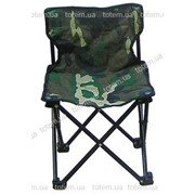 Складной стул 47х30х30 см фото