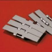 Пластинчатые конвейерные цепи REXNORD MCC фото