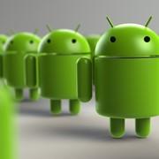 Разработка Android приложений фото