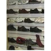 Мужская обувь секонд хенд фото