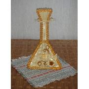 Сувенир балалайка рис. 740 фото
