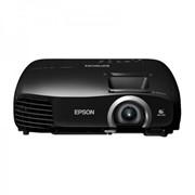 Проектор Epson EH-TW5200 фото