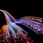 Аренда цифровых каналов связи фото