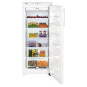 Морозильный шкаф Liebherr GNP 2303 Comfort фото