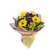 Цветы в Астане, заказ, доставка фото