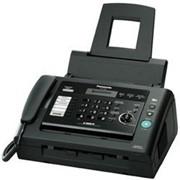 Факс Panasonic KX-FL423RU фото