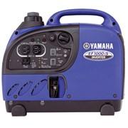 Генератор бензиновый Yamaha EF1000iS фото