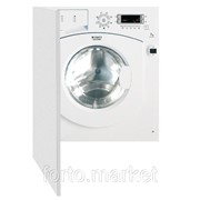 HOTPOINT-ARISTON BWMD 742 (EU) фото