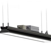Светодиодный светильник LMPRS.Prom 36x1 фото