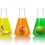 Разрабатываем ароматизаторы пищевые под Вашу продукцию фото