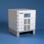 Выпрямитель Flex Kraft 0-4800 А, 0-60 В фото