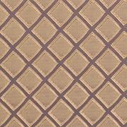 Ткань мебельная Жаккардовый шенилл Vanessa Diamond Plum фото