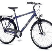 Велосипед Univega Geo Seven фото