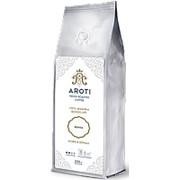 Кофе в зёрнах AROTI Kenya AA 200 г фото
