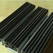 Грязезащитные решетки стандарт комбинация резина отличный выбор для малого и среднего бизнеза против борьбы с грязью фото