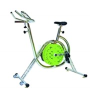 Аква-велотренажер Aqquactive bike фото
