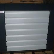 Тепловентилятор для с/хозяйства NW 40 AGRO фото
