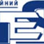 Реклама в метро Украины фото