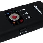 GSM трекер фото