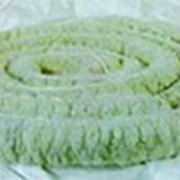 Шнур теплоизоляционный фото