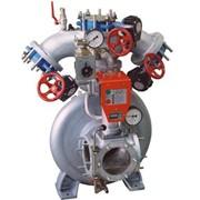 Пожарный насос нормального давления НЦПН-70/100М фото