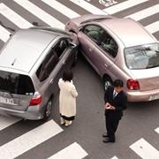 Экспресс страхование автомобилей фото