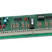 Модуль расширения для NX-8E NX-216E фото
