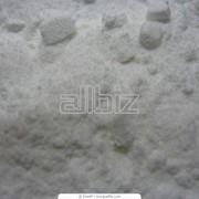 : Переработка зерна гречихи и пшеницы фото