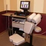 Ударно-волновая терапия фото