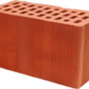 Керамические блоки 2нф, СБК фото