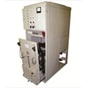 Комплектное распределительное устройство К-59-СЭ фото