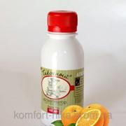 Ароматизатор Таежный аромат апельсин 100 мл фото