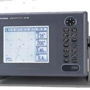 Приемники GPS(GP-150) фото