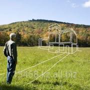 Земельный участок под строительство 10 до 20 соток фото