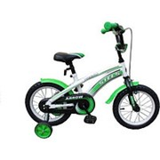 Велосипед детский Stels Arrow 14[[MY_OWN_QUOTE]] фото