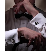 Мужские рубашки фото