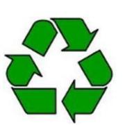 Сбор промышленных токсичных отходов фото