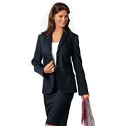 Корпоративные костюмы для салонов, гостиниц, офисов фото