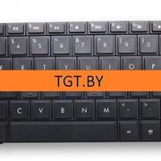 Клавиатура для ноутбука HP Mini 210-3053er фото