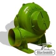 Вентилятор для горна VT1-4 фото