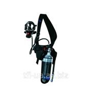 Дыхательный аппарат Dräger PAS Colt фото