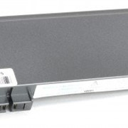 Аккумулятор (акб, батарея) для ноутбука Fujitsu-Siemens FMVNBP138 6600mah Grey фото