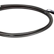Пассивный кабель D-Link DEM-CB300QXS фото